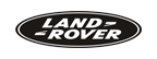 Land--Rover