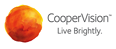 cooper-logo